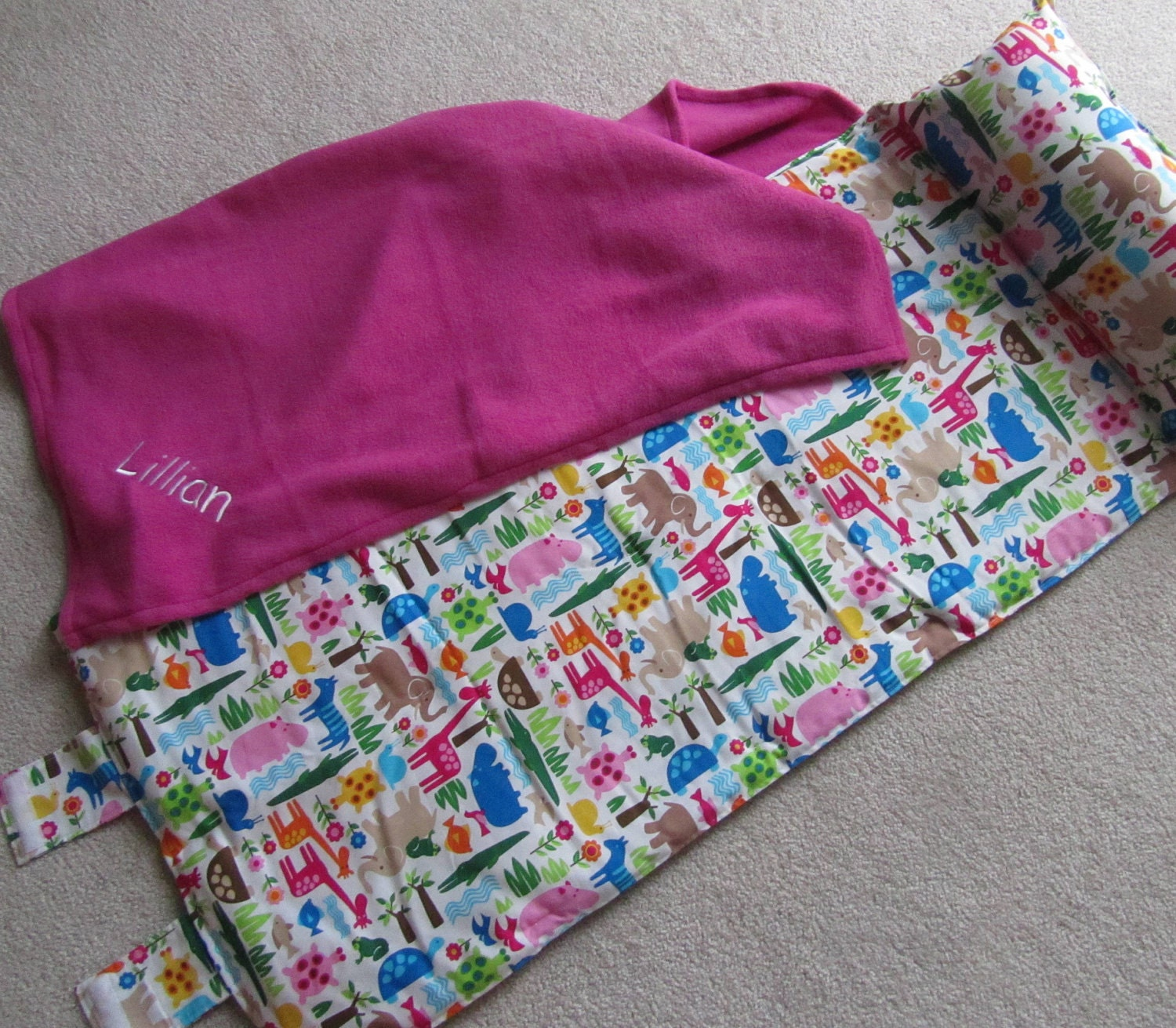 nap mat preschool nap mat great for daycare preschool or by 448