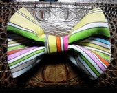 "The ""Artist"" Bow Tie"
