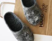 Special listing for Janeen / eco elegant grey