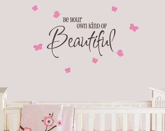 Monkey Vinyl Wall Decals Baby Nursery Boy By Tweetheartwallart