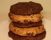 Hot Cocoa Cookies, 10 count