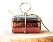 1800s Text Books