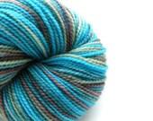 CLOSE OUT Trux Sock Yarn (390 yds)