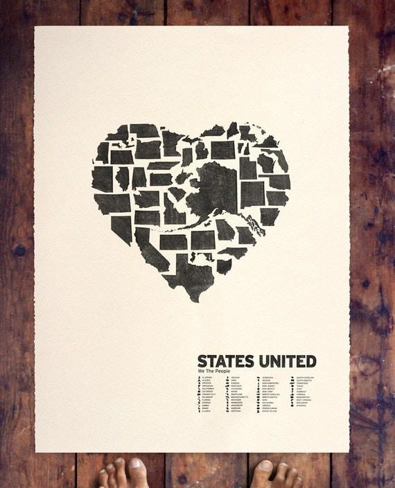 STATES UNITED