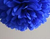 Sapphire - one pom