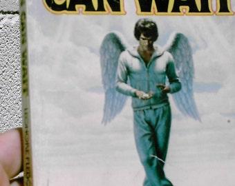 Heaven Can Wait paper back