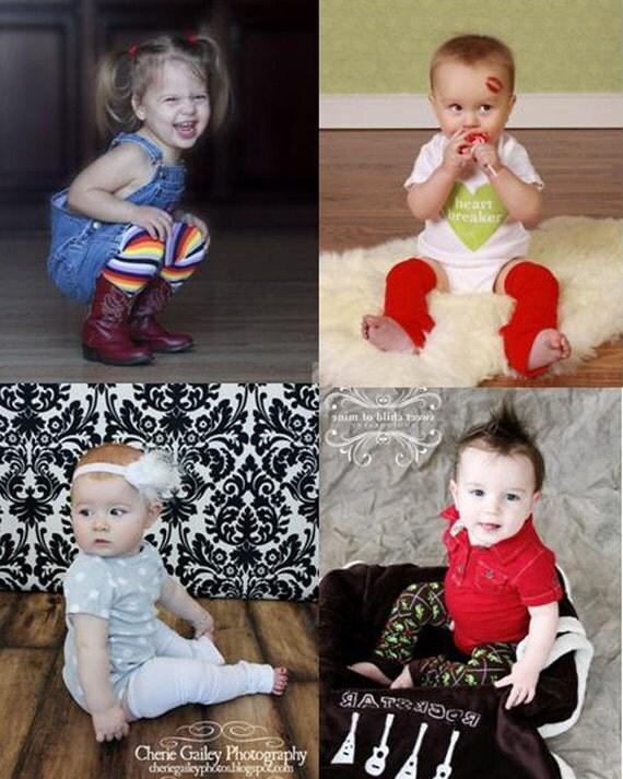 Choose 3 Baby Leg Warmer Sale Free Gift & Free Shipping
