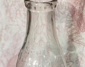 silver seal meadow gold milk bottle