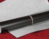 Flexible magnetic  sheet---Quantity 3