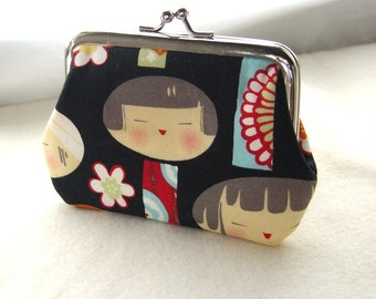 Coin purse - Kids
