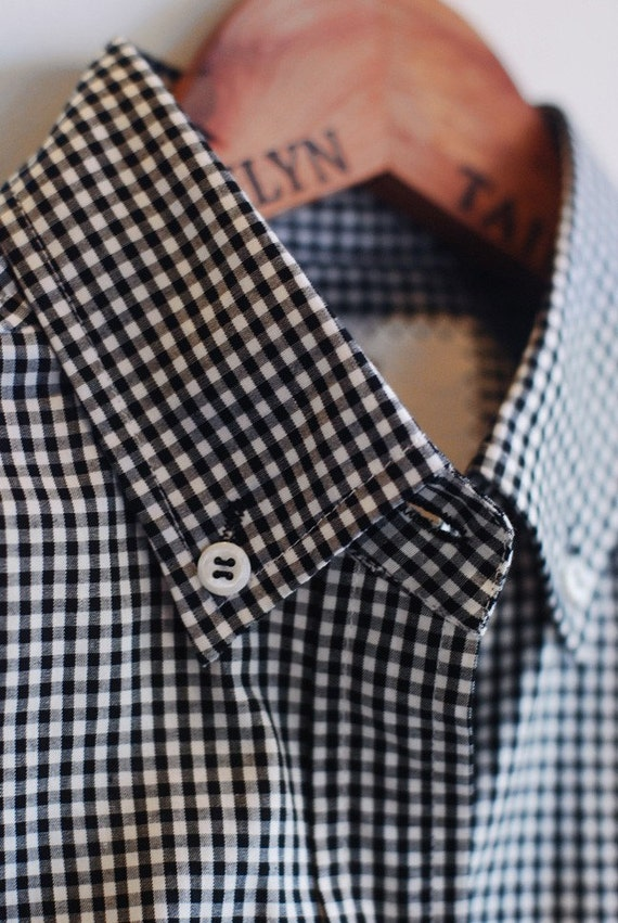 items similar to women u0026 39 s shirt