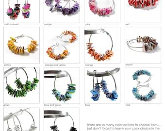 jewelry. WINE CHARMS