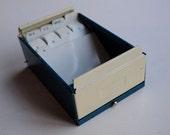 Vintage Card Case - Instax Holder