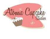 Custom Logo Design, Custom Logo, Custom Business Logo, Business Stationery, Cupcake Logo, Watermark, 5 Collateral Items, by Camille Chung