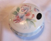 Aynsley Little Sweetheart Small Candy Dish