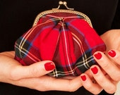 Highlands Gigi purse