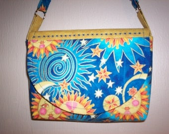 CinJas Small Purse