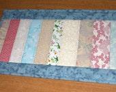 Cat Quilt / Pet Mat / Pet Blanket - Medium