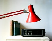 Vintage Modern Design Classic Radio