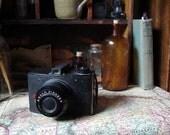 1940's Ansco Pioneer Camera