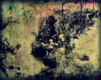 Urban Decay No.4