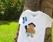 DOSUKOI Sumo Wrestler Toddler T-Shirt