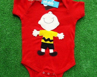 Baby Bodysuit - Give Me A Big Hug... - Infant Bodysuit - Baby Shower Gift - Baby One Piece