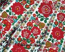 Beaded Embroidery Hungarian Magyar Kalotaszeg Photography Art Print affordable Folk Art Magyar Fancy Needlework Home decor wall art