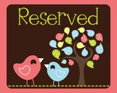 Reserved for calmaaja ONLY