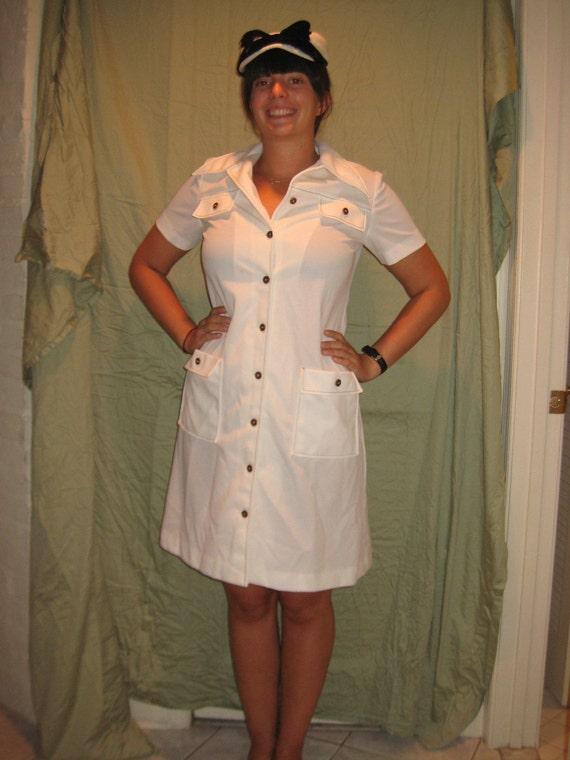 White button down shirt dress for White button down dress shirt
