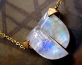 Gladiator Necklace