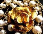 NEW - Celebrations Necklace