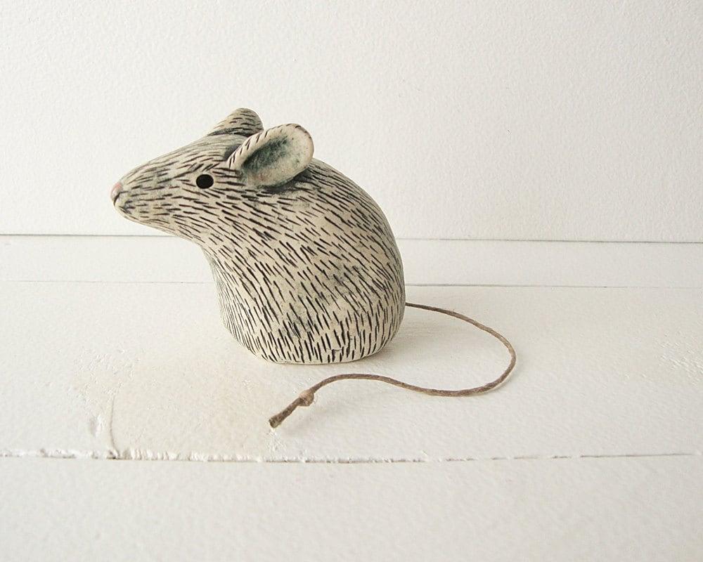 clay sculpture animals - photo #35