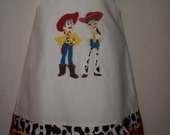 Toy Story Boutique Dress