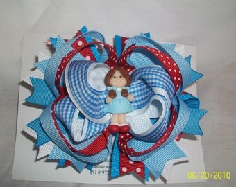 Dorothy Boutique Hairbow