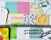 June INSPIRATION STATION Mini Kit