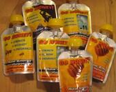 Go Honey 6 Pack