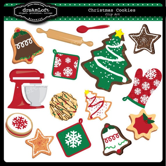 Transparent bags for christmas cookies trend home design and decor