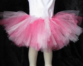 Clearance Sale Prima Ballerina Marked Down From 17.00