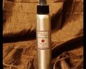 BELLA - 'Radiant' Twilight Inspired Home Fragrance Spray 4 oz half price