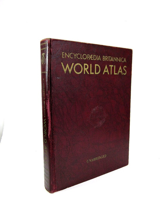 encyclopedia britannica inc essay Shop ebay for great deals on encyclopædia britannica, inc antiquarian & collectible books you'll find new or used products in encyclopædia britannica, inc antiquarian & collectible books on ebay free shipping on selected items.