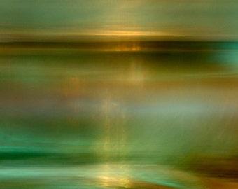 Celestial Sky - Original Fine Art Photograph -