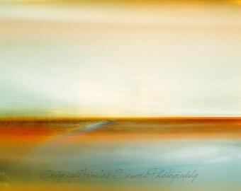 Summer Light II. Fine Art Photograph