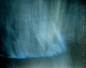 Whispers.  Fine Art photo. Limited Edition print. Giclee. Museum print