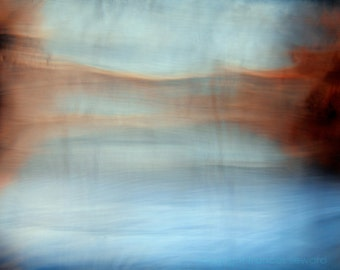 Number 367.  Fine Art Photograph.  Limited Edition Print. Giclee