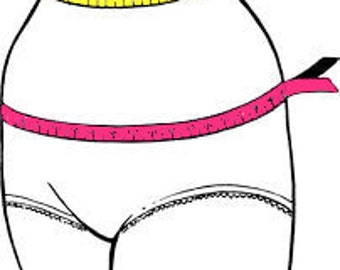 FIND OUT YOUR Best Belt Size