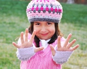 Fingerless gloves for Fall/Winter fun  Pick your colors / Brrr! It is getting a little chilly