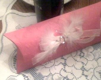 Frou-Frou gift box