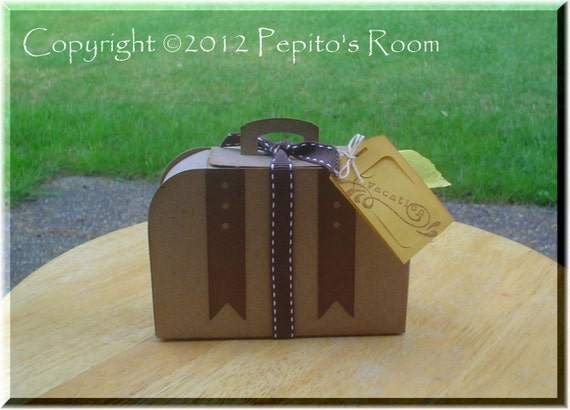 Pdf outline vintage suitcase pr by pepito s room catch my party