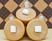 Toasty Marshmallows Melting Tarts...SALE